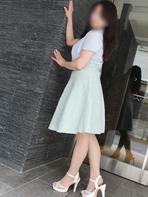 まりこさん画像4