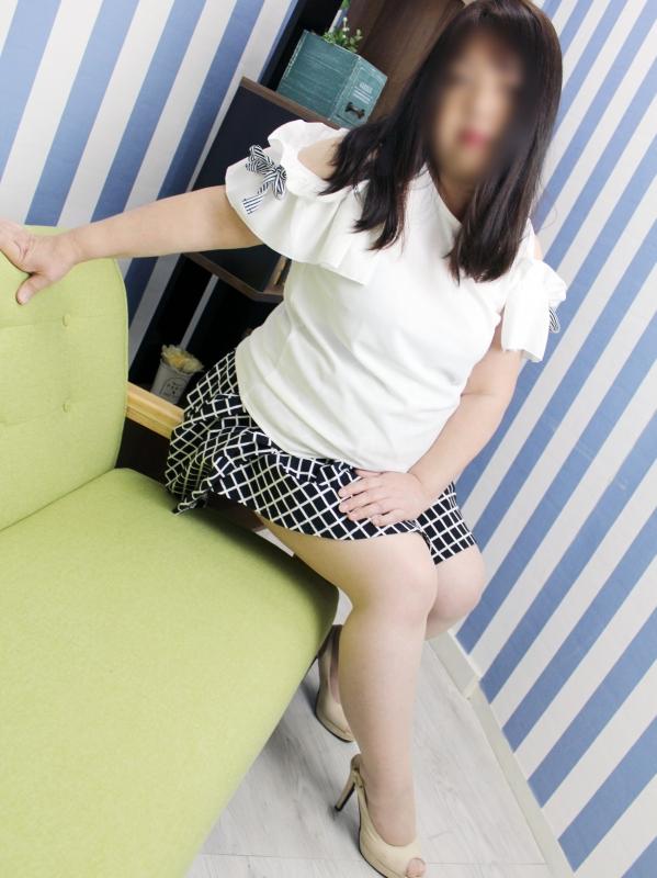 ふゆみさん画像3
