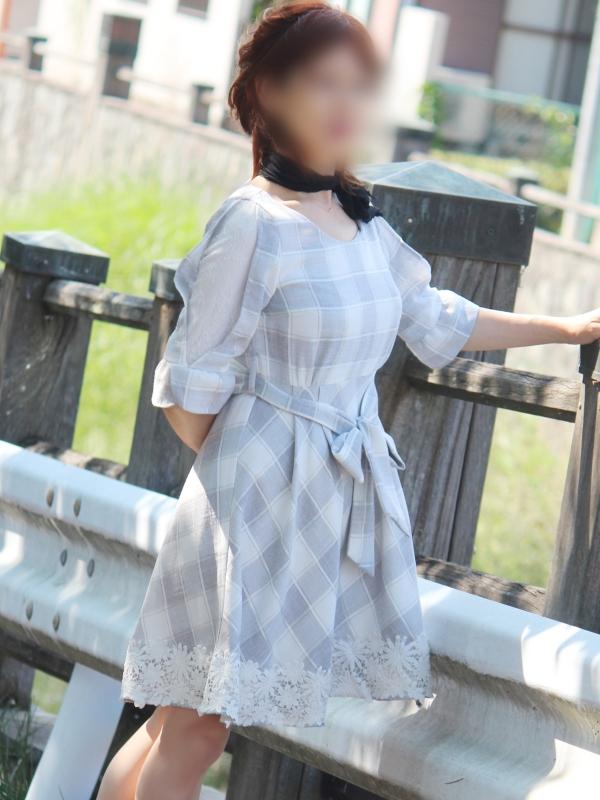 ゆりなさん画像5