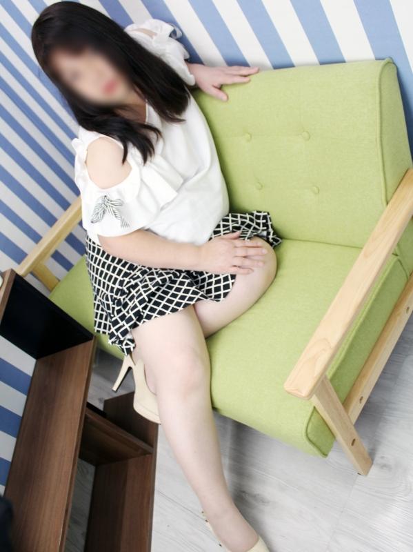 ふゆみさん画像4
