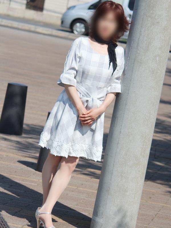 ゆりなさん画像4