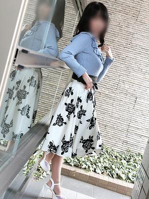ゆりなさん画像3