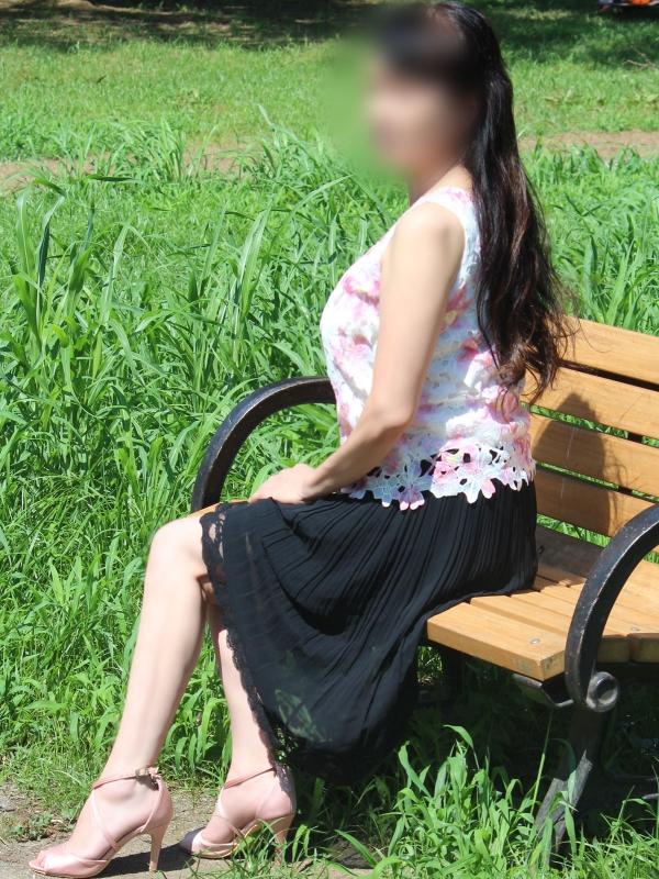 いづみさん画像3