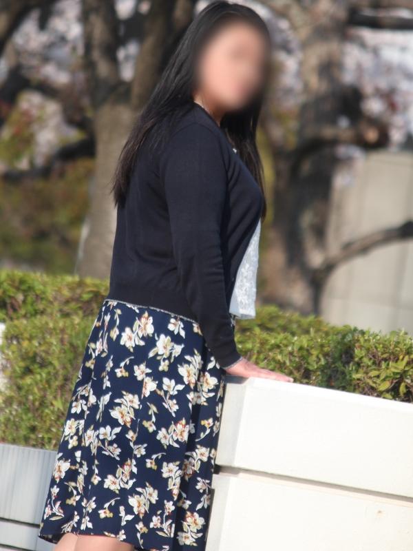 なごみさん画像4