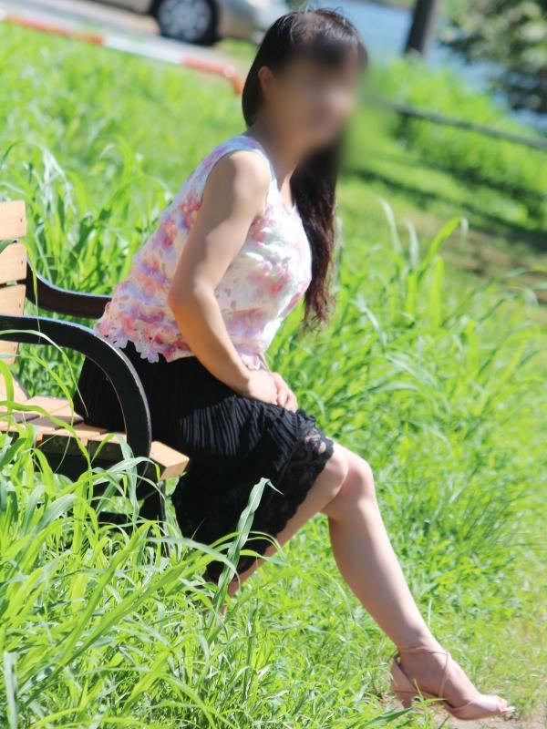 いづみさん画像1