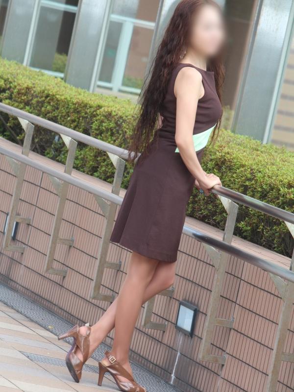 かおりさん画像3